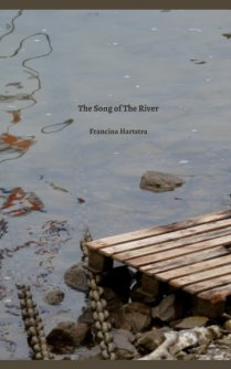 The Song of the River