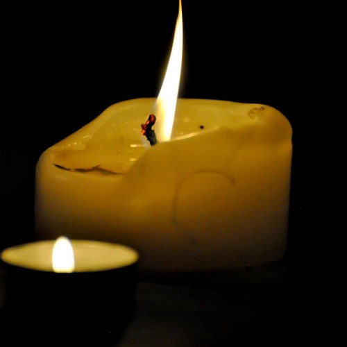 candle_light_candles_flame